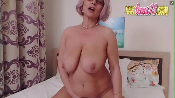 eilleen cam porn