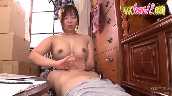 hana haruna sex