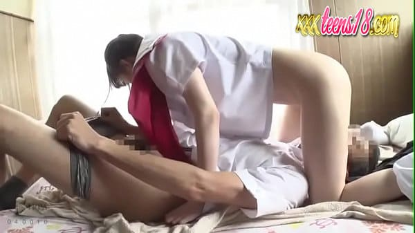 mix of tiny japanese schoolgirls getting banged by older men