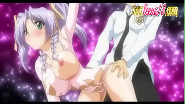 portal hentai